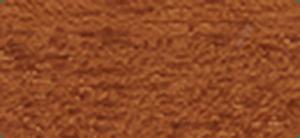933 Smart Sequoia