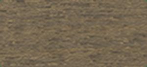 937 Smart Inox Grey