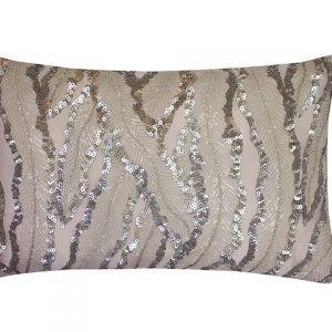 Celeste cushion shell