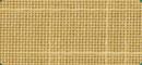 0922 Gold