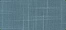 0936 Blue