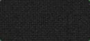 0942 Black