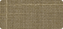 0943 olive Grey