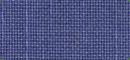 0944 Dark Blue