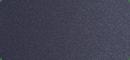 43801 Blue Grey