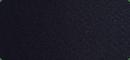 43802 Ebony