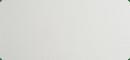 43803 Ivory