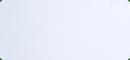 43805 White