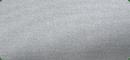 43903 Metal Ivory
