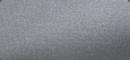 43904 Metal Smoke