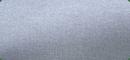 43905 Metal White