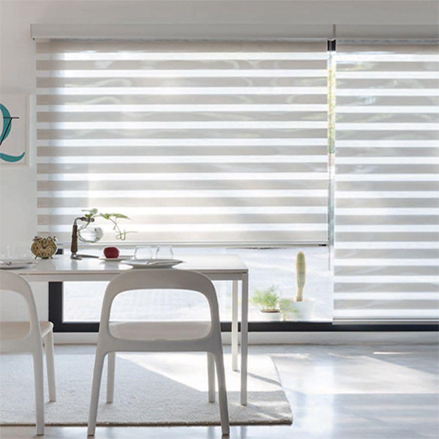¿Qué debes saber antes de elegir las cortinas de tu cocina?