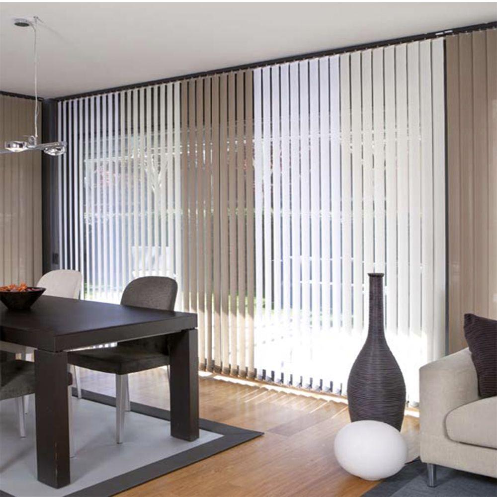 ¿Cómo elegir las cortinas que mejor se ajusten a tus necesidades?