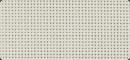 13020 Linen
