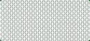 13027 Blanco Perla
