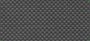 13061 Bronce Grey