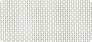 13220 Blanco Lino