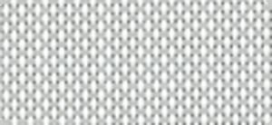 28021 Blanco Perla