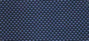 10029 Blue Indico