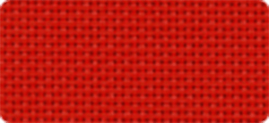 10095 Carmine