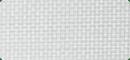 10900 Visión Crystal