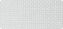 10900 Vision Crystal