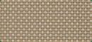 10904 Crystal Sand
