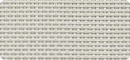 10905 Crystal Linen