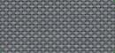10923 Silver Grey