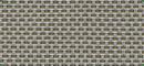 10991 Silver Linen Gold