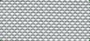 10992 Silver White