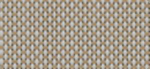 28003 Blanco Sable