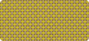 10730 Sand Yellow