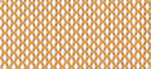 10801 Blanco Naranja