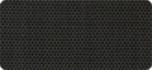 14004 Ebony Bronce