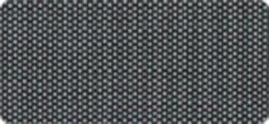 14009 Ebony Linen