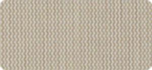 14013 Linen Sand