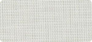 14014 Linen White