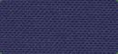 30003 Blue