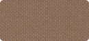 30037 Sandle