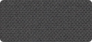 30043 Dim Grey