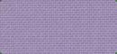 30048 Violet