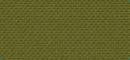 30056 moss