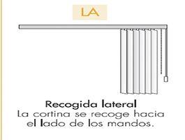 Recogida Lateral