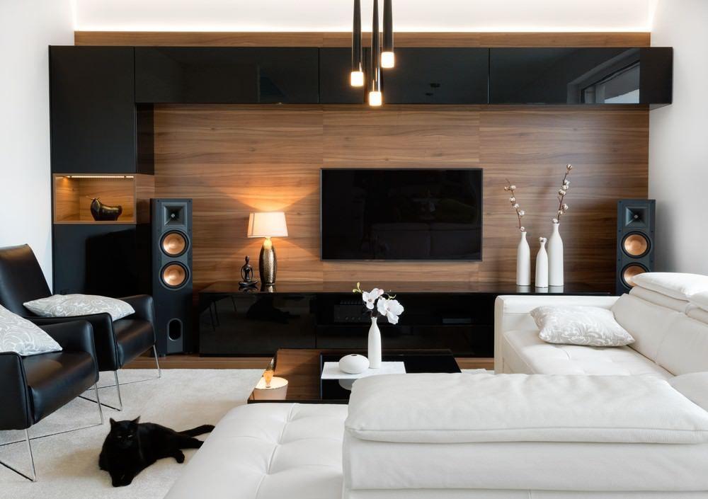 Decora tu nuevo hogar con estilo y sostenibilidad