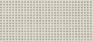 10020 Linen