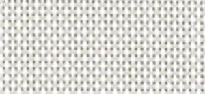 10220 Blanco