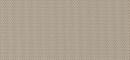 10958 Cinder