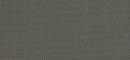 13957 Slate
