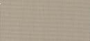 13958 Cinder